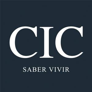 CIC S.A. Logo
